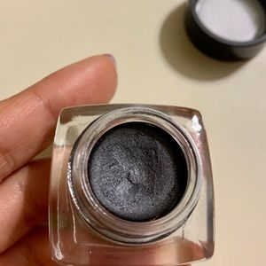 Bobbi Brown Long-Wear Cream Shadow .12oz